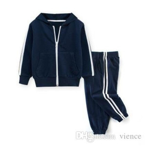 2020 Leisure Athletic Coat Soft Breathable Long Sleeves Sports Suits
