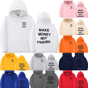 Ii6S Hoody GTR Auto-Sweatshirt Hoodies Men Fashion Frühling Herbst Fleece Cotton Zipper Jacke Harajuku HipHop Hoodie Männlich Kleidung