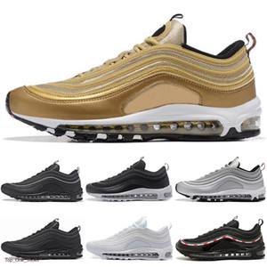 Black Bullet 2020 Sean Wotherspoon women Sports Shoes Jogging Walking Hiking cushion sneakers mens shoes Outdoor Chaussures