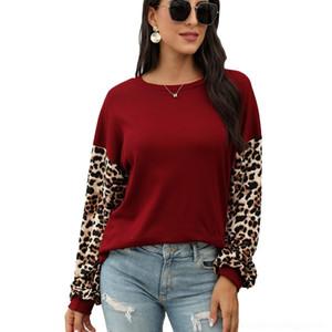 3PJ6 Moda Siyah Nakış Çiçekler Tasarım Son T Shirts Bkz. 2018 Siyah Tül Ekip Boyun Uzun Kollu Kadın Elbiseler Tops