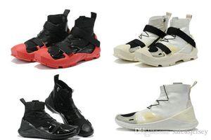 2019 Yeni Ree Trainer 3 0,0 x mmw Erkekler Basketbol Ayakkabı X mmw Ücretsiz Tr 3 Işık Kemik Fildişi Erkekler X Matthew Williams Spor Sne Koşu Ayakkabıları