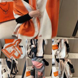 olpdi julio bandera bufanda moda mujer h de vintageamericano envoltura larga bufandas dama viaje bufanda a cuadros a cuadros mujer manta bufanda playa
