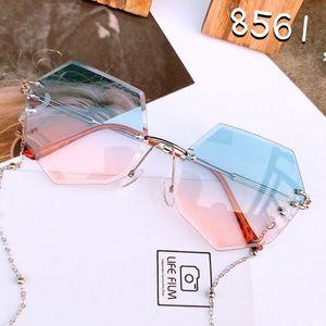 2019 беззаконие солнцезащитные очки для женщин солнцезащитные очки женские винтажные вождения солнцезащитные очки леди солнцезащитные очки для женщин бесплатная доставка
