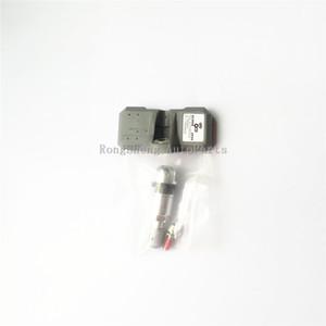 For Orange tire pressure sensor SC4006