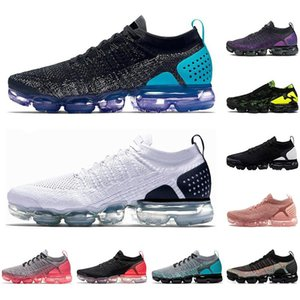 2020 TN Plus Size US 13 Run Utility 2019 Womens MOC CPFM Mens FLY MALHA Running Shoes Formadores Ar Livre Sneakers Desporto EUR 46