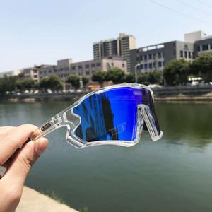 Bicicleta ABUS Montando Gafas de Sol TR90 Glasses Deportes Bicicleta de Montaña Pesca Senderismo Copas de montar