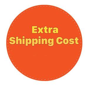 Paga per il collegamento merci di spedizione extra, aggiungi casella, ordine problematico, modifica scarpe Dimensione stile colore, ri-spedire, paga dopo aver discusso con il venditore2809
