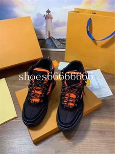 Compare with similar Items 2019 Latest Men Hiking Ankle Sneakers with Calf Leather Outsole, Mens Boots Trainers Oversized Sneaker Come fdzhl