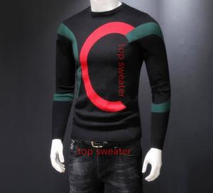 2021 Dernière pull international haut de gamme Soft Softwear Sweat Sweat Sweat-shirt De Veste Exquise Jacket Chemise Hoodie M - 4XL