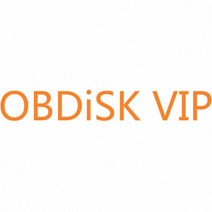 The Link Is For VIP Products Like Update Software Which We Can Not Sell On Or Any Products You Want Diagnostic Computer For Automotive Coci#