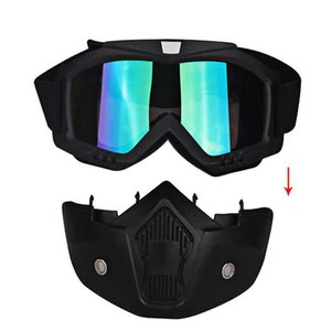 new windproof outdoor uv400 riding goggles winter skiing equipment ski goggles snowboard masks motocross sunglasses wholesale