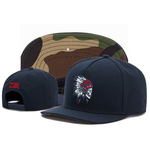New Travis Scotts Game Snapback Hat High Quality Jack Cactus Baseball Cap For Men And Woman Hip Hop Cotton Hat Dropshipping