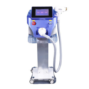 808nm Diode Laser Machine Professional 808 Permanent Laser Hair Removal Equipment laser Diode Remove Hair on Leg Bikini