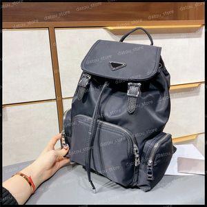 Backpack Luxurys Designers Backpacks Men Women Travel Luggage Shoulder Bag Fashion Large Capacity Duffle Bags Bolso multi pochette