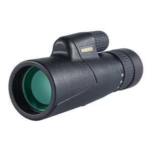 10- High Zoom Monokular Militärteleskop Prisma Fernglas Große Eyepiece Lens Spotting Geltungsbereich für Jagd Camping LJ201114
