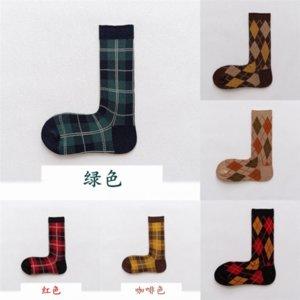 RZT ShippingTravel Turizm Tek Kullanımlık Çorap Sonbahar Ve Kış Run Japon Noel Çorap Erkekler Sıcak Kız Hareketi Pamuk