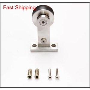 Integrated Soft stretta apertura e meccanismi di chiusura dei meccanismi rotondi del tubo superiore del montaggio scorrevole del montaggio scorrevole Qyllzu BDE_luck