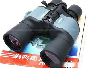 Wholesale - New Panda P1030X binoculars zoom   high definition   high power   military night vision