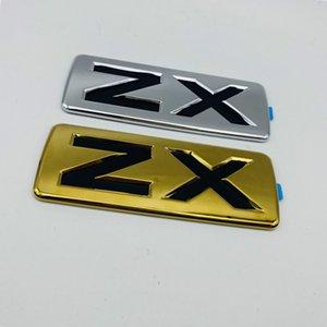 Toyota Land Cruiser 200 LC200 FJ200 ZX Amblem Arka Kuyruk Rozeti Logo Çıkartması 2008-2015