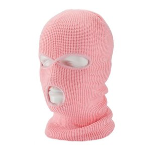 Mask Hat Winter Warm Hood Caps for Motorcycle Bicycle Ski Cycling Cold Protection Windproof Protect Face and Neck