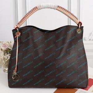 Femmes fourre-tout Sacs Sacs en cuir Numéro de série Sac à main sac à main en cuir de sac à main en cuir de sac à main sacs à main sacs de haute qualité pour femmes