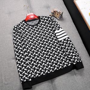 Designer hoodies for men Men's Clothing wholesale best sell new 2020 New hot Sale winter handsome 41SL
