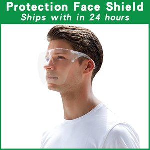 Universal Face Shield Helmet Breathable Transparent Anti Shock Scratchproof Stylish Durable Protect Safety Mask Helmet yxlkmG sports2010
