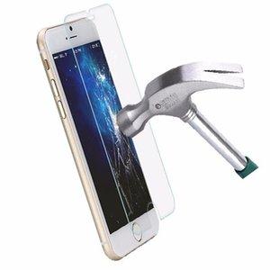 2021 DZ97 Moda Novo aplica-se para a Série Apple Filme do telefone móvel iphone 7 6 5 filme temperado iPhone 10 filme de vidro temperado