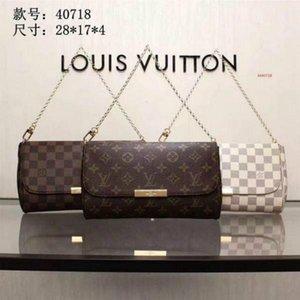 2020 neue womens messenger Bag mode luxurys designer taschen männer tasche herren schulter dame totes geldbörse handtaschen crossbody rucksack geldbörse