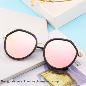 Glasses Iv7vV High Fashion For Box Man Quality Woman Sunglasses Ford Brand Sun New Designer Lenses Eyewear 1302 Tom With YYJJ Slaib