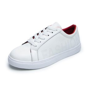 New women's shoes spring and autumn models white shoes sneakers explosive models sports and leisure