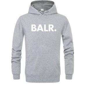 BALR Hoodies Marke Male beiläufige Normal Frühlings-Herbst-Strickjacke 2020 Mens Designer Sweatsuit Farbe Männer Hombre Street Frauen Designer Fa Mjkv