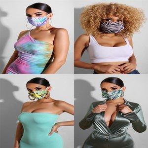 Máscara de baile de disfraces nueva calidad Aliens Vs Predator Cosplay de ojos rojos --- loveful # 296 fiesta de cumpleaños de la danza de la mascarada de Halloween AVPR Ukust