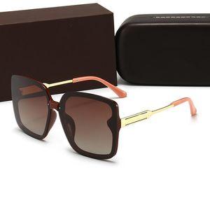 2020 marke herren sonnenbrille runde designer gläser brillen gold rahmen glaslinsen womens sonnenbrille marke designer sonnenbrille runde brille