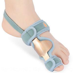 hallux crutch valgus orthosis big foot bone toe hallux valgus correction for adult children with crutch deformity zCiWE