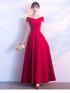 Hayblst marca elegantes mujeres vestido nuevo noble 2020 verano moda remiendo negro ropa roja más tamaño xxl coreano mujer vestido