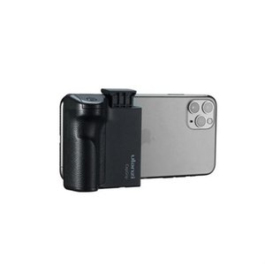 Ulanzi CapGrip الهاتف الجوال التصوير بلوتوث عن بعد التعامل مع كاميرا مراقبة