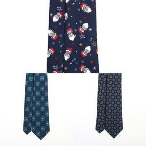 Idz Bow Mens Affari Affari Moda Punk Giallo Tie Tie Rivet Bow Neck Fashion Black Mens Speciale Metal Nail Rivet New Tie Punk Bowtie
