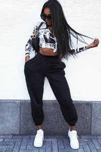 Gym eşofman Pantalon Femme Pantolon Tayt Studio Pant Koşu yoga Women039 açık 4TMj Studio Pant yoga Spor; ler