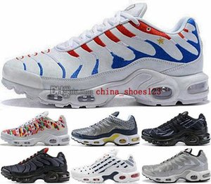running hommes Max mens eur 46 trainers 2020 Sneakers 386 women scarpe size us 12 TN shoes air Plus men youth leather big kid boys tuned
