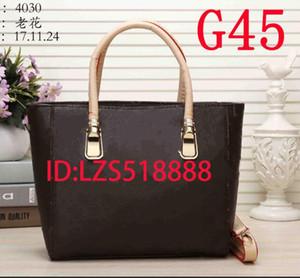 108 стилей модные сумки 2018 дамы женские сумки дизайнерские сумки женская сумка сумка сумка одна сумка 2325