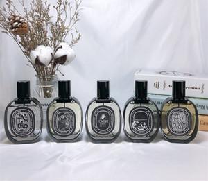 EPACK PARFUM TAM DAO FLORAL MUSKY MUSK BLACK LABEL PARFUME DE PARFUME DE PARFUME DE PARFUME 75ML EDP Mysterious parfum parfum parfum parfum pur parfum de salon