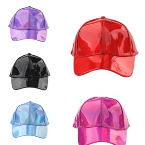 hHhG Human Made Embroidery Baseball cap For Men Women animal duck baseball Cap Hip Hop Dad Trucker Hat Snapback Summer Caps Beach Golf Sun