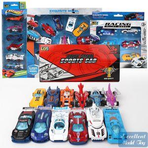 BNS نموذج سيارة دييكاست، الصبي 1:64 ألعاب جيب صغيرة، سباق السيارات الرياضية، عربة spacetime، شاحنة الوحش، هدايا عيد الميلاد عيد الميلاد، جمع، 4-1