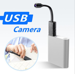 Mini USB Wifi IP Camera Full HD 1080P P2P CCTV Camera With SD card slot Cloud Storage Smart Surveillance Motion Detect Alarm