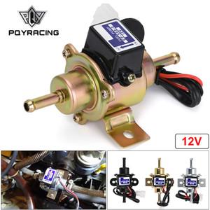 Top Qualité Universal Diesel Essence Pompe à essence électrique 12V EP500-0 EP5000 EP-500-0 035000-0460 EP-500-0 PQY-HEP-001