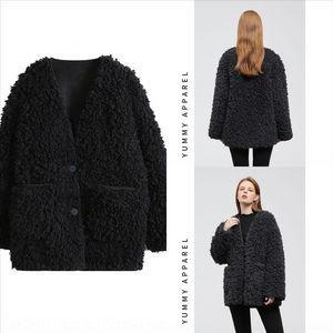 DKW8 inter down Hoodie Doudoune Men's Winter Down Parkas Warm woolen Jacket fashion woolen overcoat jackets women Black Down Jackets