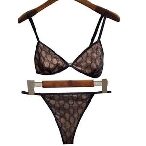 2021 Sıcak Satış Bikini Kim Kardashian Iki Parçalı Seksi Bikini Bayanlar Seksi Mayo Yeni Yüzme Mayo Yüksek Kesim Bayanlar