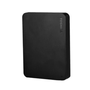 500GB 1TB HDD External Hard Drive 500 GB 1 TB Hard Disk External HD 1T HDD 2.5 Portable Drive 1 TO For Computer PS4
