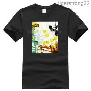 Stampato T casuale manica corta girocollo camicia di Spider Man ragazzi capretti dei vestiti fresco hip hop MCE16 NMJ60